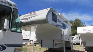 New & Used Northstar, Lance, Arctic Fox, Wolf Creek & More RVs For Sale Riverside Rv Lweight Travel Trailers Fifth Wheels U95712 2019 Lite Truck Campers Super 700 Sofa For Sale 24 Trader Buying Tips Full Time In My Used Lance By Owner Nice Car Campers 15 Of The Coolest Handmade Rvs You Can Actually Buy Campanda Magazine 2008 Chevrolet Silverado 1500 1owner Chevy Silverado Ltz 2017 Lance 1172 Truck Camper Used Pinterest Sold 2007 915 Camper Salelike Newfiberglass Pickup Jacks Ptop Revolution Gearjunkie