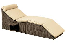 Shikibuton Trifold Foam Beds by Outdoor Futon Sofa Bed Chaise Lounger Bodega
