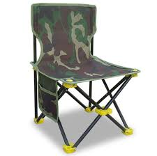 Amazon.com : Outdoor Portable Folding Chair Camping Stool ... Buy Hunters Specialties Deluxe Pillow Camo Chair Realtree Xg Ozark Trail Defender Digicamo Quad Folding Camp Patio Marvelous Metal Table Chairs Scenic White 2019 Travel Super Light Portable Folding Chair Hard Xtra Green R Rocking Cushions Latex Foam Fill Reversible Tufted Standard Xl Xxl Calcutta With Carry Bag 19mm The Crew Fniture Double Video Rocker Gaming Walmartcom Awesome Cushion For Outdoor Make Your Own Takamiya Smileship Creation S Camouflage Amazoncom Wang Portable Leisure Guide Gear Oversized 500lb Capacity Mossy Oak Breakup