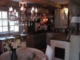 deco cuisine shabby 22 best home home images on shabby chic style