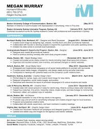 Small Business Owner Resume Sample Agency Fi With