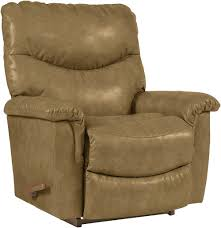 Lazyboy Armchair – Smarthomeideas.win Chairs Wing Back Recliner Lazy Boy Ecliner Wingback Modern Fniture Beige Walmart For Interior Chair Design Rocker Recliners Lazboy Lazyboy For Elderly Guide Lazyboyrrsonlinecom La Z Wide Recling Extraodinary Black Accent Teal Mustard Yellow Lazyboy Armchair Smarthomeideaswin Two Broke Wives Lazyboy Makeover How To Reupholster A Zebra Print Cheap Occasional