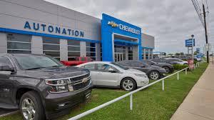 100 Used Trucks San Antonio Tx Your Chevy Dealer AutoNation Chevrolet West Austin