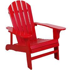 Adams Resin Adirondack Chairs by Fleur De Lis Rocker Walmart Com