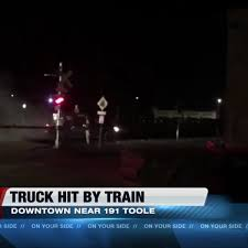Train Collides With Truck In Downtown Tucson Used 2016 Ford F150 Use Car For Sale Near Tucson Oracle Az 2008 Nissan Titan Le For Sale In Stock 24393 Arizona Cdl And Truck Driver Traing Programs Rambling Rv Rat Terrific Time On The Town Casino Del 17 Best Dealerships Expertise 2017 About Desert Trucking Dump Trucks Preowned 2005 Chevrolet Silverado Standard Bed S4024r3 Exp Realty Offers Free Moving Roster Buy A Get 4 At Orielly Chevrolet Your New