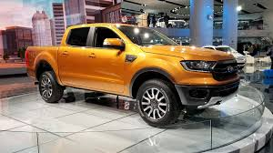 It's Official: Ford Ranger Returns To North America | AutoTRADER.ca Ford Ranger Americas Wikipedia 2016 Msport 32 Tdci 4x4 Double Cab Review Autocar 2019 First Look Kelley Blue Book Fx4 2017 Review Carsguide Arrives In Dealerships Early Next Year Automobile Upcoming Raptor Might Go Diesel Top Speed New Midsize Pickup Truck Back The Usa Fall Jeep Wrangler Tj Forum Sports Pack Accsories Palenque Mexico May 23 In Stock The Likely Debuting At Detroit Auto Show Video Preview