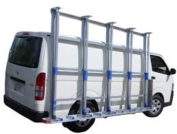 Glass Van External Rack Systems Glass Racks Equalizer Ute Tray Racksbge Bremner Equipment 8x7 Pickup Truck Rack W Wheel Skirt And Optional 5foot 2016 Ford Transit 350 Hr Pv 14995 Mitsubishi Fuso Fe140 Machinery Craigslist For Van Price F350 Autos Inematchcom Magnum Photo Gallery Straight From Our Customers Rack For A Safe Transportation Of Flat Glass Lansing Unitra Tests Strength 2017 Super Duty Alinum Bed With Open Rack Truck Bodiesbge Pilaaidou 14inch Wine Under Cabinet