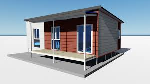 100 Container House Price Wholesale China Modular S Movable