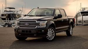 100 61 Ford Truck Americans Are Paying Percent More For S Than They Did A
