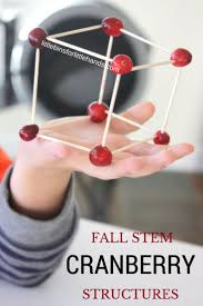 Gumdrop Christmas Tree Stem Activity by 17 Best Images About Stem On Pinterest Stem Challenges