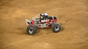 Monster Jam San Diego 2017 Time Flys Freestyle - YouTube Schedule Living The Dream Racing Monster Jam Vancouver 2018 Steemit Time Flys Trucks Wiki Fandom Powered By Wikia Results Page 19 Rumbles Into Qualcomm The San Diego Uniontribune Tag Timeflysmonstertruck Instagram Pictures Instarix Truck Brandonlee88 On Deviantart Wild Flower So Cal Fair October 3 2015 Steemkr Crushes Through Angel Stadium Oc Mom Blog Wip Beta Released Crd Bev Skin Pack Beamng