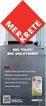 Superior One Tile And Stone Inc by Thin Sets Mortars And Adhesives Tile And Stone Setting Materials