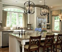 lighting small kitchen ls popular kitchen ceiling light