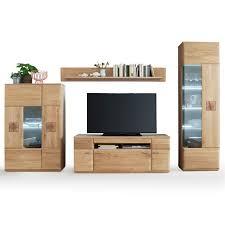 mca furniture bologna wohnwand 11 nr bol11w11