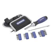 Kobalt Tile Cutter Instructions by Home U0026 Garden Hand Tools Find Kobalt Products Online At