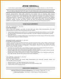 Timeshare Sales Representative Resume Sample Rep Examples Outside Template Pharmaceutical And Marketing R