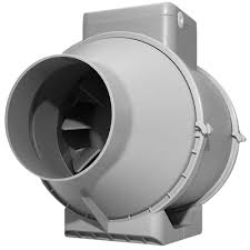 Quietest Bathroom Exhaust Fan by Best Extractor Fan Bathroom Kitchen Reviews Expert Advice