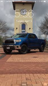 Big Blue Close Picture Big Blue White Truck Image Photo Bigstock Brothers Before Others Line Edition Ford Ticket Thai Bbq Relocates To South Salem Savor The Taste Of Oregon Porn Page 11 Tacoma World Blue Truck Cake Trucks 3 Pinterest Lifted Chevy Vehicle And Cars Big Tent Isolated At The White Background Stock Vector Owens Projects Facebook Cakecentralcom Buffalo News Food Guide Traffic Accident On Chinas Highway Editorial Photography Building Dreams