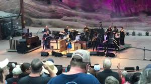 Tedeschi-Trucks Band-Lord Protect My Child (Bob Dylan Cover) - YouTube Tedeschi Trucks Band Lets Go Get Stoned Youtube Shelter Music Launches Provocative Its Who We Are National The Storm Mountain Jam 2014 Infinity Hall Live Ive Got A Feeling Midnight In Harlem On Etown I A What Is And Should Made Up Mind Anyhow Derek Susan Acoustic Performance Rollin Tumblin