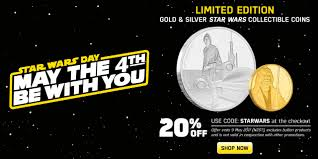 Star Wars Day 2017 Deals | StarWars.com Innovation Lques Definitions Youtube Home Depot Promotion Codes Hair Coloring Coupons Pottery Barn Black Friday 2017 Sale Deals Christmas Sales Foot Locker Coupons Top Deal 75 Off Goodshop 37 Best Sitewide Clearance Emails Images On Pinterest Pottery Barn Kids Design A Room 4 Best Kids Room Fniture Decor Amazoncom Jacquelyn Duvet Cover Fullqueen Two 25 Unique Fall Ideas Ae Online Coupon Code Rock And Roll Marathon App Secrets To Saving Money At Coupon Code 2013 How Use Promo Codes Amazing Target 20 Floor Rugs
