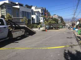 100 Tow Truck San Francisco TerryMcSweeney On Twitter Water District