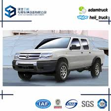Small Pickup Trucks Photos,images & Pictures On Alibaba Power Stroking Ford Diesel Truck Buyers Guide Drivgline Datsun Wikipedia News 67l V8 Scorpion Engine 8lug 2018 Colorado Midsize Chevrolet Small Diesel Truck Best Mpg Check More At Http 10 Best Used Trucks And Cars Magazine Toyota Hilux Reviews Specs Prices Top Speed Repair Cashton Wi 54619 Maintenance Chevrolet 2500hd 4x4 Crew Diesel Pick Up Cooley Auto Ud