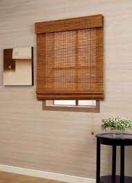 Bedroom Curtains Walmart Canada by Bamboo Roman Shade Carmel Walmart Ca Curtains Pinterest
