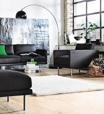 Arc Floor Lamps Contemporary by Lighting Arc Floor Lamp With Drum Shade Inspirations Tall Lamps