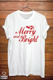 39 best christmas t shirts holiday t shirts images on pinterest