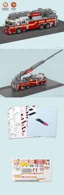 Instruction Manuals 183449: Custom Stickers And Instructions To ... Lego City Fire Station 60110 Lets Build Youtube Creator Mini Truck 6911 Brick Radar Debuts New 1166piece Winter Village To Get You Lego Speed How The Firetruck Moc Littlebird Your Own Adventure Collections Up 56 Off Fire Truck Toys R Us Canada 10740 Juniors Patrol Suitcase Amazoncouk Airport Review Truthfulnerd Wooden Vehicle Cstruction Set Educational