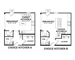 Beazer Homes Floor Plans 2007 by Beazer Home Floor Plans Birchwood A 1580 Ft Home Sk Builders