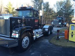 100 Craigslist Jackson Tn Trucks Mack Superliner For Sale New Upcoming Car Reviews