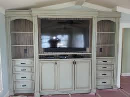 Cabinet Refinishing Tampa Bay by Custom Countertops Portfolio In Clearwater St Pete Tampa Bay