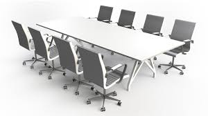 THINK TANK Conference Table - 10' Mayline Sorrento Conference Table 30 Rectangular Espresso Sc30esp Tables Minneapolis Milwaukee Podanys 6 Foot X 3 Retrack Skill Halcon Fniture 10 Boat Shape With Oblique Bases 8 Colors Classic Boatshaped Vlegs 12 Elliptical Base Nashville Office By Kayak Atlas Round Dinner W Faux Marble Top Cramco Inc At Value City Boardroom Source