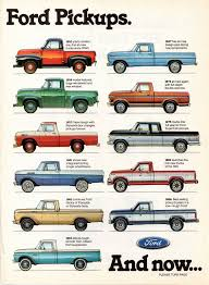 1987 Ford Truck Ad, Pg. 2 | Ford Trucks, Ford And Cars Hemmings Find Of The Day 1987 Ford F250 Bigfoot Cr Daily Show Off Your 8791 Trucks Page 5 Truck Enthusiasts Forums Pickup Sales Brochure F150 For Sale Near Las Vegas Nevada 89119 Classics On Ford 0l Engine 50 Firing Order Car Picture Wiring Diagram For Fair 1986 Oem Diagrams Fseries Econoline Bronco Cl Latest Xlt Lariat From Fcfadfbcd Cars Design Ideas F700 Dump Truck Item D2229 Sold December 31 C F 350 Custom 8l 351 Crew Cab Police Start Up Bseries School Bus Chassis F100 Best Image Gallery 1216 Share And Download