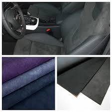 tissu pour siege auto recaro siège de tissu tissu pour les sièges d auto tissu d