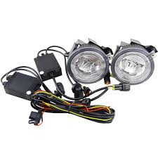 Pair Of Fog Lights Lamps 1:1 Replacement For Dodge Dakota Durango ... Wiy Custom Bumpers Dodge Durango Trucks Move Awesome Rhinorack Roof Rack For The Dodge 4dr Suv 11 To 2018 Special Edition Packages 19982003 V8 Flowmaster Force Ii Catback Exhaust 2013 22013 Grand Cherokee Trailer Tow Wiring Kit Mopar Ford Lincoln Dealership In Co New Sale Near Ashburn Va Frederick Md Truck Camper Shell Accsories Pictures Predator 2 For Ram 1500 2500 And Jeep Sale Used Cars Brown Truck Accsories Atlanta Ga