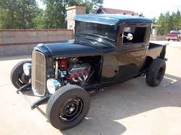 100 1934 Chevy Truck For Sale D Other Pickups D Pickup Street Rod S
