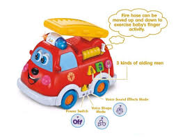 Baby Fire Truck Spanish English Learning Toy Eastsun Import Limited ... Bump And Go Teaching Firetruck English Spanish Best Choice E091e Fdny Engine 91 Harlem New York City Flickr Filespanish Fork Fd 9 Jul 15jpg Wikimedia Commons Refighter Fired After Filling Swimming Pool With Water Planestrains Automobiles Placemat In Or French Etsy 61 Ladder Truck 43 Other Toys For Toddlers And Babies With Sounds Gas Explosions Kill 25 Taiwan Timecom Rescue Chicago Fire Video Tribune Horsedrawn American Steam Takes Class Win At Hemmings