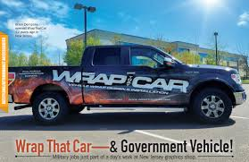 100 Wrapped Trucks WrapThatCar Professional Wrap Design Printing Certified