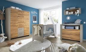 babyzimmer 4 teilig robin gefunden bei möbel höffner