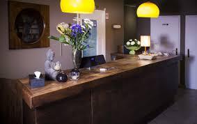 hotel bureau à vendre hôtel bureau à vendre hotelrestoavendre com