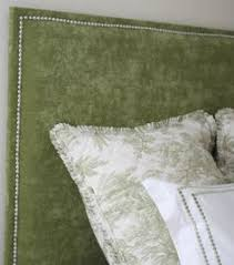 Joss And Main Headboards by Charlotte Headboard In Zig Zag From The Skyline Event At Joss And