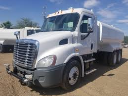 Water Truck Equipment For Sale - EquipmentTrader.com Image Result For Camionetas Chevrolet 54 Arregladas Gm Trucks 1947 Sale In Cumming Ga 30040 Autotrader Corgi Wimpey Thames Trader Tipper Lorry Truck Model 301 Scale 150 Machinery Trader Crane Truck Equipment For Equipmenttradercom Trailers Daimler Unveiling Electric Tank Transport Commercial Georgia Atlanta Wheels