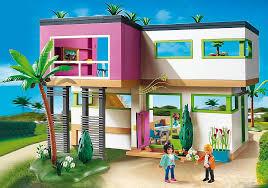 moderne luxusvilla 5574