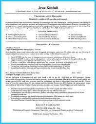 Sample Resume For Small Business Owner   Digitalpromots.com Shaun Barns Wins Salrc 10th Anniversary Essay Competion Saflii Small Business Owner Resume Sample Elegant Design Cv Template Nigeria Inspirational Guide 12 Examples Pdf 2019 For Sales And Development Valid Amosfivesix Online Pretty Free 53 5 Former Business Owner Resume 952 Limos Example Unique Outstanding Keys To Make Most Attractive