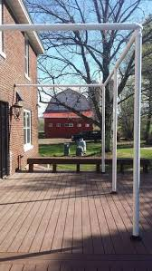 Patio Mate 10 Panel Screen Room by Best 25 Patio Screen Enclosure Ideas On Pinterest Patio Privacy