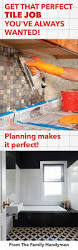 Tool To Fix Squeaky Floor Under Carpet by 96 Best Flooring Tutorials Images On Pinterest The Family