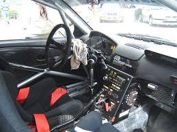 photo de l interieur de voiture de course photos forum sport auto