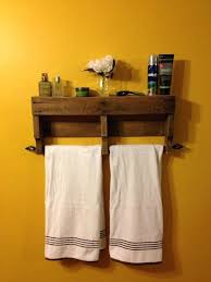 Easy Pallet Projects Incredibly Handmade Wood You Can Furniture